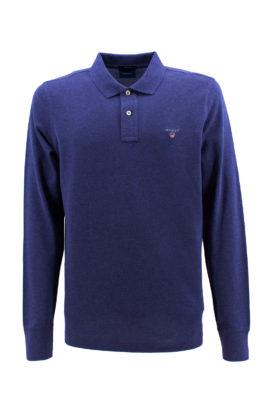 GANT majica - GM1z5201 - TEGET