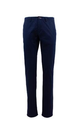 GANT pantalone - GM1z1501356 - TEGET