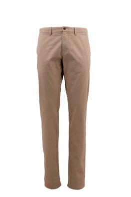 GANT pantalone - GM1z1501356 - BEŽ