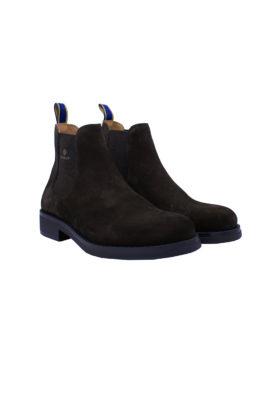 GANT cipele - GM1z23653178 - BRAON