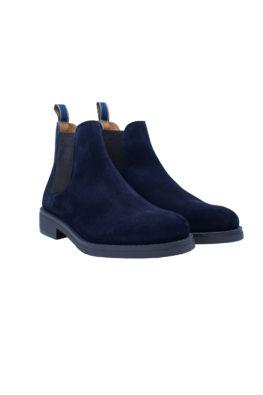 GANT cipele - GM1z23653178 - TEGET