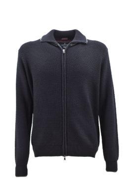 NAVIGARE džemper - NV1z1031070 - TEGET