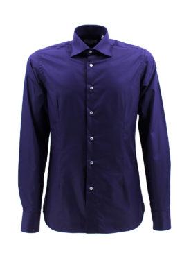 BARBOLINI košulja - B1z029820 - TEGET