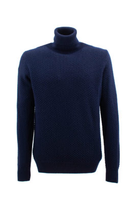 BARBOLINI džemper - B1zBAR30-100 - TEGET