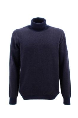 NAVY SAIL džemper - NS1z310207 - TEGET