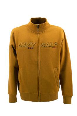 NAVY SAIL duks - NS1z127 - SENF