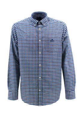 GANT košulja - GM1z3060600 - PLAVA