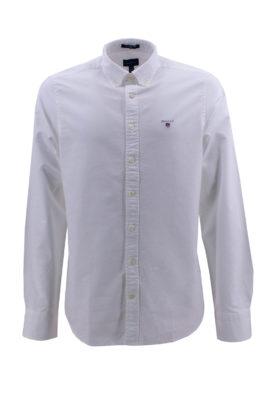 GANT košulja - GM1z3046002 - BELA