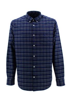 GANT košulja - GM1z3015470 - TEGET