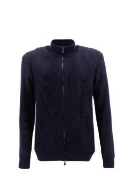 NAVY SAIL džemper - NS1z310216 - TEGET