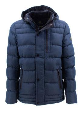 NAVY SAIL jakna - NS1z557 - TEGET