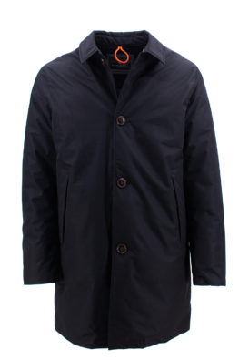 NAVIGARE COLLEZIONI jakna - N1zPIN155 - TEGET