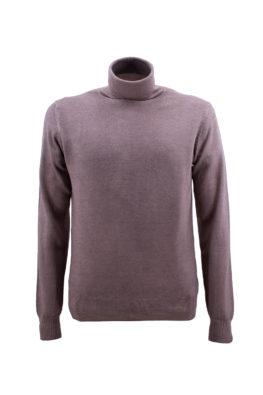 FRADI džemper - 1zMD112_5605 - BEŽ