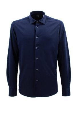 FRADI košulja - 1zCJ650_6686 - TEGET