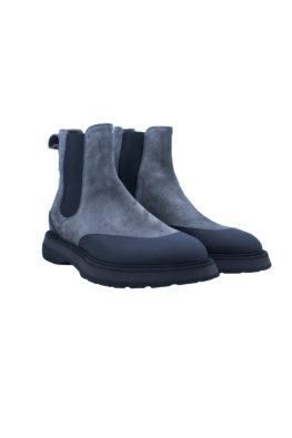 FRADI cipele - 1zSC415_PC4029