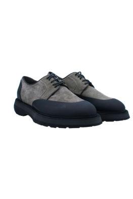 FRADI cipele - 1zSC410_PC4029 - BEŽ