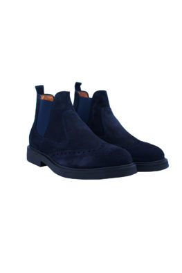NAVIGARE COLLEZIONI cipele - N1zCAM872 - TEGET