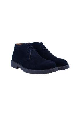 NAVIGARE COLLEZIONI cipele - N1zCAM113 - TEGET