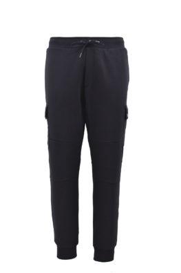 RALPH LAUREN pantalone - 0z710730495002 - CRNA