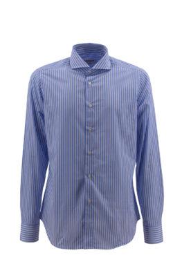 BARBOLINI košulja - B68801 - PRUGASTA